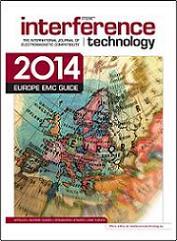 2014 Europe EMC Guide