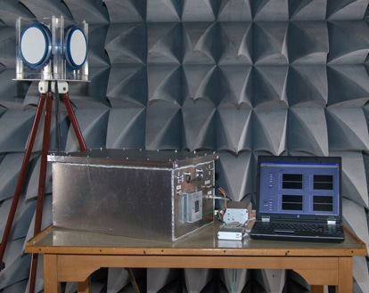 New Tool Detects and Traces Electromagnetic Attacks