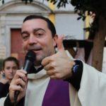 priest-image