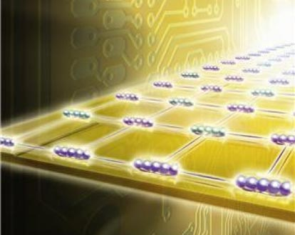 Breakthrough in Electromagnetism to Improve Global Communication