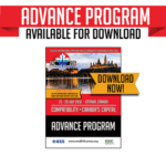 advance program IEEE EMC 2016
